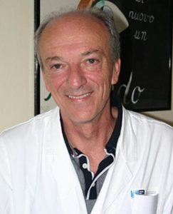 Dott-Fausto-Trivella-ProfessioneOculista di Medical Evidence