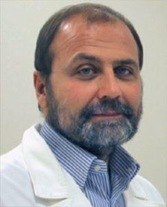Dott-Luciano-Quaranta-ProfessioneOculista di Medical Evidence