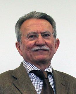 Dott-Mauro-Cassinerio-ProfessioneOculista di Medical Evidence