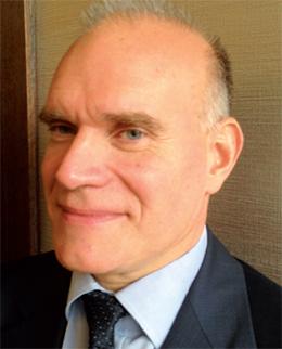 Dott-Roberto-Ceccuzzi-ProfessioneOculista di Medical Evidence