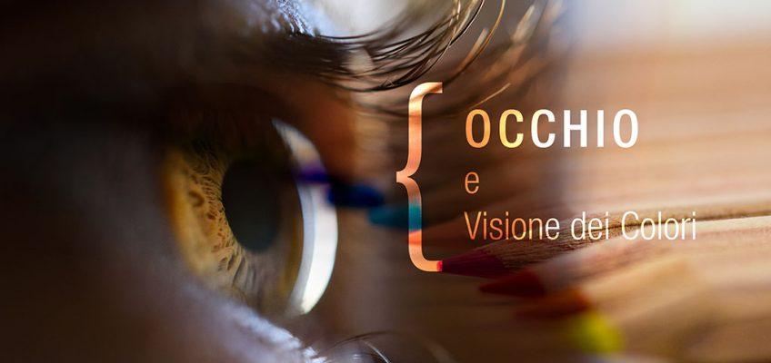 Visione-Colori-Professione-Oculista-Medical-Evidence