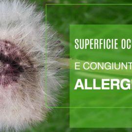 Congiuntivite-Allergica-Professione-Oculista ECM FAD Medical Evidence
