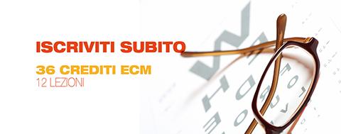 Professione-Oculista-Corso-ECM-FAD-Medical-Evidence