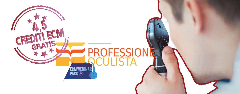 Corso-ECM-gratis-WebinarPack-ProfessioneOculista-Oculisti-Ortottisti