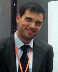 Dott-Carlo-Bruttini-ProfessioneOculista di Medical Evidence