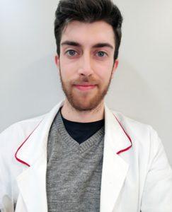 Dott-Davide-Vaglia-ProfessioneOculista di Medical Evidence