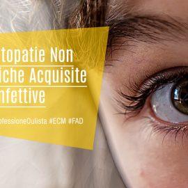 Cheratopatie-Non-Ectasiche-Acquisite-Non-infettive